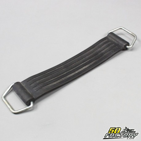 Cinghia di fissaggio della batteria Aprilia RS4  50