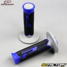 Maniglie Progrip 788 nero-grigio-blu