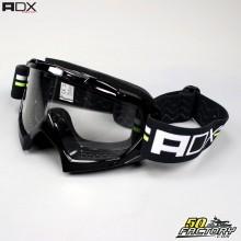 Masque cross ADX noir