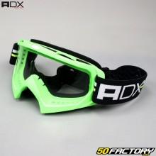 Gafas ADX verde neón