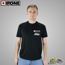 T-shirt Ipone  50Factory size L