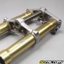 Showa fork Peugeot XR6, Debri GPR,  Gilera GP, Cagiva Mito repackage