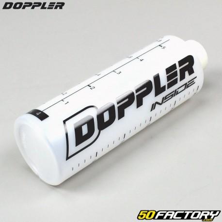 Dosificador graduado Doppler 250ml