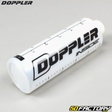 Dosificador graduado Doppler 250ml