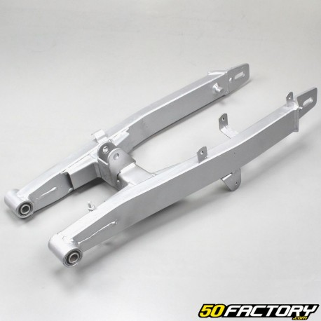 Bras oscillant Suzuki RMX, SMX