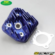Cylinder head Peugeot horizontal air Ludix, Speedfight 3 ... 50 2T Top Perf