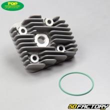 Testa cilindro Minarelli orizzontale aria Mbk Ovetto,  Yamaha Neo e 1PE40QMB Keeway, TNT ... 50 2T Top Perf