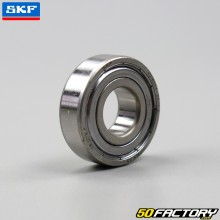 Lager 6203 C3 SKF AM6, Derbi et TNT Motor