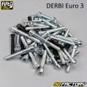 Kit de montaje del motor Derbi euro 3