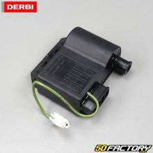 Origem da bobina CDI de habitação Aprilia RS4  et  Derbi GPR desde 2011
