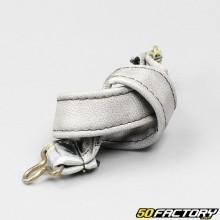 Beifahrergriffband für Peugeot XR6