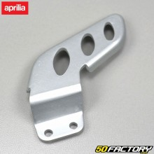 Links fahrer platteschutz Aprilia RS4  et  Derbi GPR da 2011