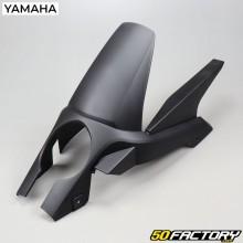 Parafango posteriore per TZR  50  Yamaha e X Power Mbk (da 2003)