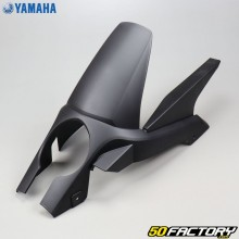 Rear mudguard for TZR  50  Yamaha and X Power Mbk (from 2003)
