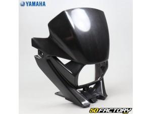 Dep TRAIL Yamaha DT 125 RE//X von 1989 bis 2007