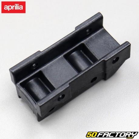 Supporto frontale Aprilia RS 50 (06-10)