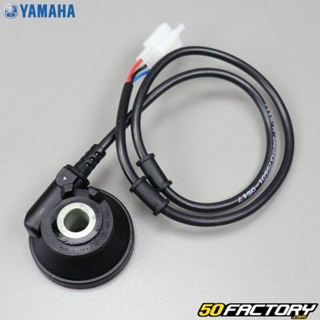 Speedometer cable Yamaha TZR 50 and Mbk Xpower (since 2003)