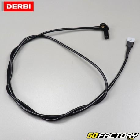 Cable de velocímetro  Derbi DRD Xtreme, Smt, Rcr