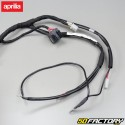 Elektrischer Kabelbaum Aprilia RS4