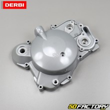 Carter d'embrayage pour moteur Derbi Euro3, Euro 4 à kick gris clair