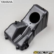 Caja de filtro de aire Yamaha TZR y MBK Xlimit