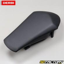Selle passager Derbi GPR et Aprilia RS (2006 à 2010)