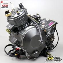 Motore nuovo tipo AM6 antipasto e calcio (origine KSR)