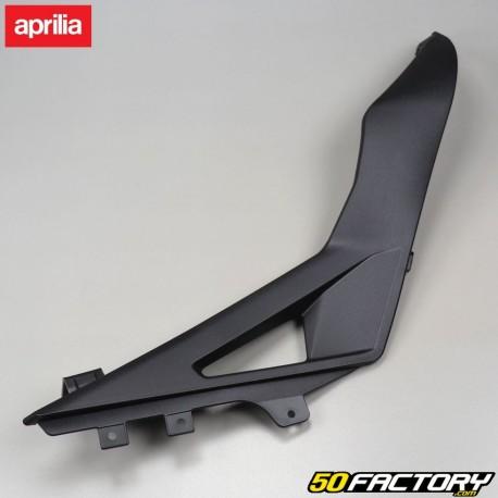 Carenado trasero derecho Aprilia RS (En 2006 2010)