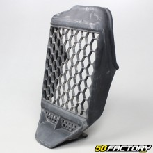 Grille de protection radiateur Rieju Tango 50