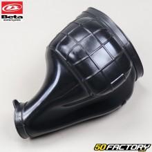 Manicotto scatola filtro aria Beta RR, Biker e Track
