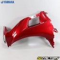 Front side fairing red glossy original TZR and Xpower (since 2003)