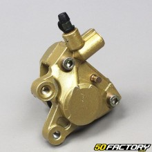 Brake caliper Booster,  Bws,  Trekker,  Stalker,  Typhoon... golden