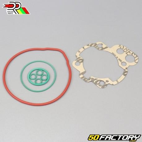 Pochette de joints haut moteur AM6 Minarelli DR Racing