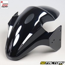 Front mudguard black Generic Toxic