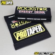 Handle protectors Rockstar Energy