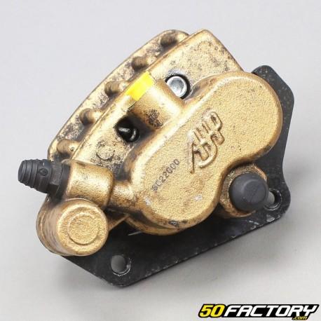 Front brake caliper Yamaha TZR, MBK Xpower, Aprilia RS50