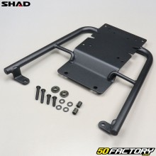 Support top case Shad Piaggio Fly (2004 à 2011)