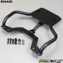 Top case support  Shad Aprilia SR Motard,  Piaggio Typhoon (Since 2011)