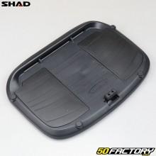 Piastra di supporto bauletto top case Shad 40L, 42L, 45L, 46L