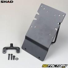 Supporto bauletto Shad Piaggio Zip (Dal 2000)