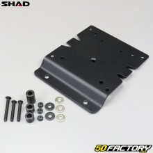Support top case Shad Piaggio Fly (depuis 2012)