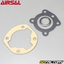 Zylinderdichtungssatz Peugeot 103 air Airsal