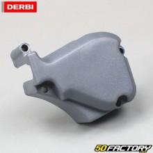 Couvercle de pompe à huile Derbi Euro 3, Euro 4