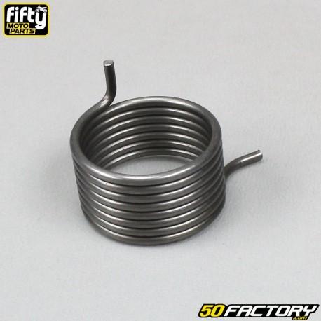 Feder für Kickstarter Motor AM6  Minarelli