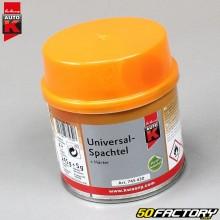 AutoK Universal Putty 250g