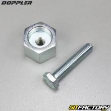 Rimorchio per invertitore MBK 51 Doppler