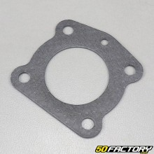 Cylinder head gasket  Peugeot  103 air and liquid