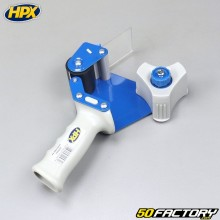 HPX Adhesive Roller Reel with Brake