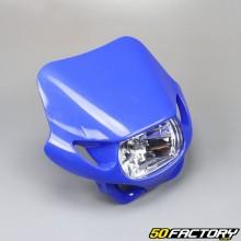 Mascherina faro anteriore Fury  XPS bleue