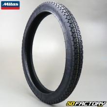 Neumático 2 1 / 4-17 Neumático Mitas B4